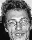 Profilbild von Sven Kaßner